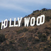 hollywood-sign-06