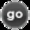 gobutton