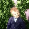 david1b-Edit_180