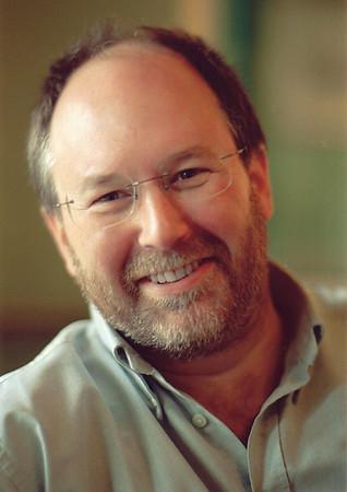 John Bishop - Freelance Lighting Designer