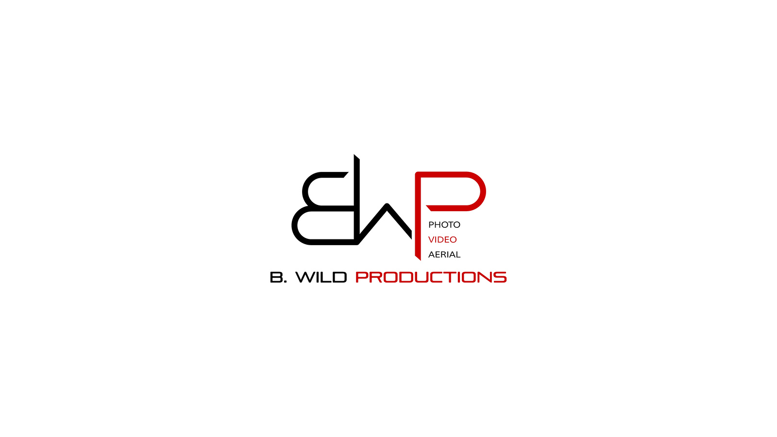 BWP 2015 Logo | Youtube