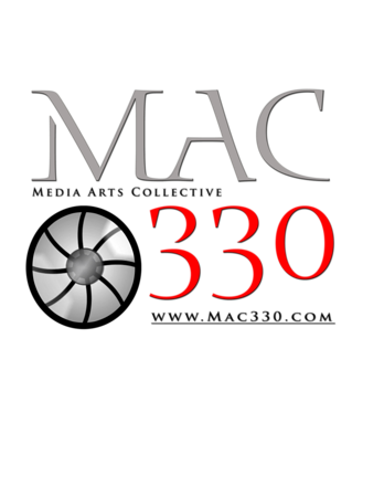 New Look Logo Print