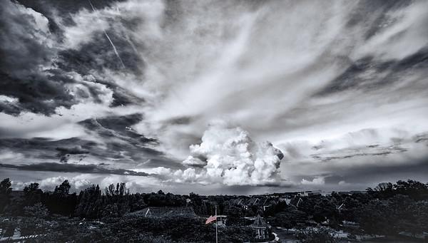 Clouds 06-01-2015