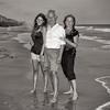 07-27-2007 Surfside Beach 005
