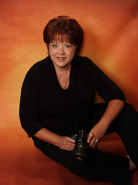 Peggy Coleman--Welcome to my website!