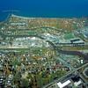 Vermilion, an aerial view