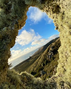 Point-Reyes-Hole-in-Rock