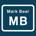 MarkBeal_depot_logo4