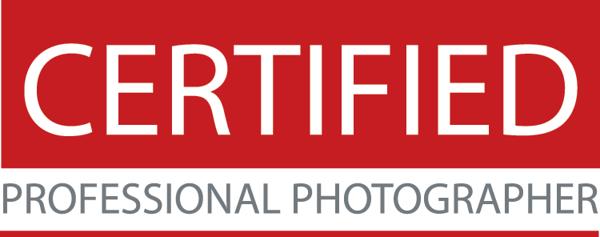 CPP_logo_9_11