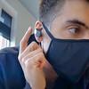 Bose QC vs  Sony WF-1000XM3: Best Noise Canceling Wireless Earbuds?