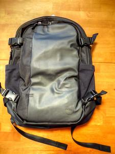 dell premier backpack