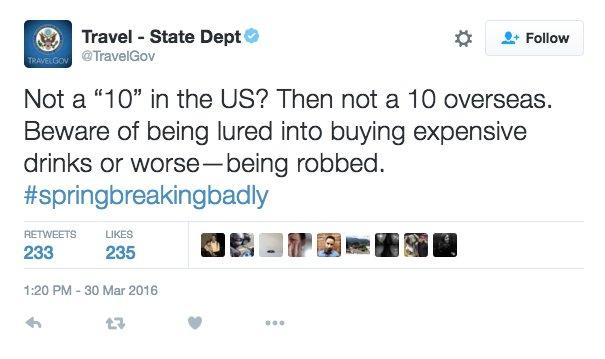 state dept tweet 10