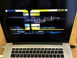 macbook 2015 i7