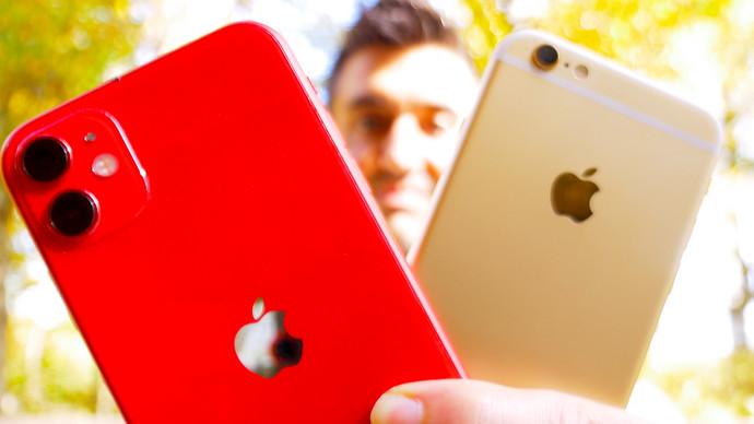 How Apple's Trade In Program Works