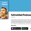 foxnomad podcast