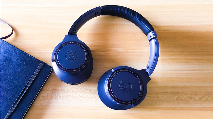audio technica ath sr30bt wireless headphones