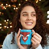 mug-mockup-of-a-beautiful-girl-drinking-hot-cocoa-23503