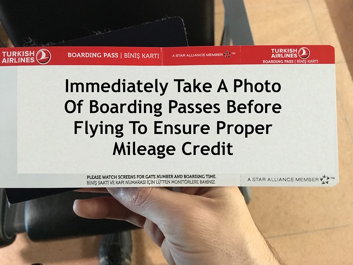 turkish airlines boarding pass