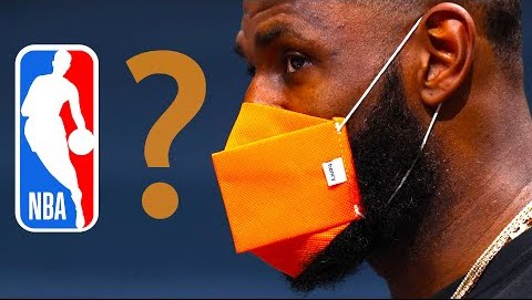 How Henry Masks Took Over The NBA