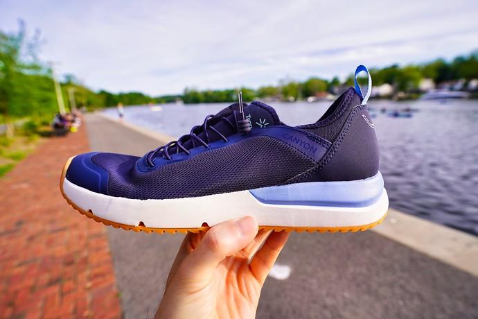tropicfeel shoes