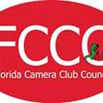 fccc-logo