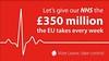 vote_leave_billboard jpg CROP promovar-mediumlarge