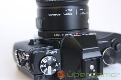 Olympus-OM-D-E-M5-201-640x426
