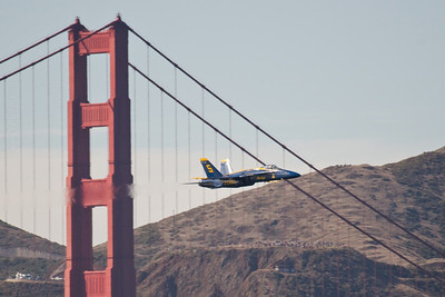 blue-angels-fleet-week_nkl2375