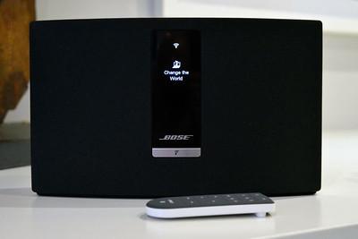 SoundTouch-Remote-Control_kalemm com