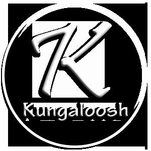 logo4 copy
