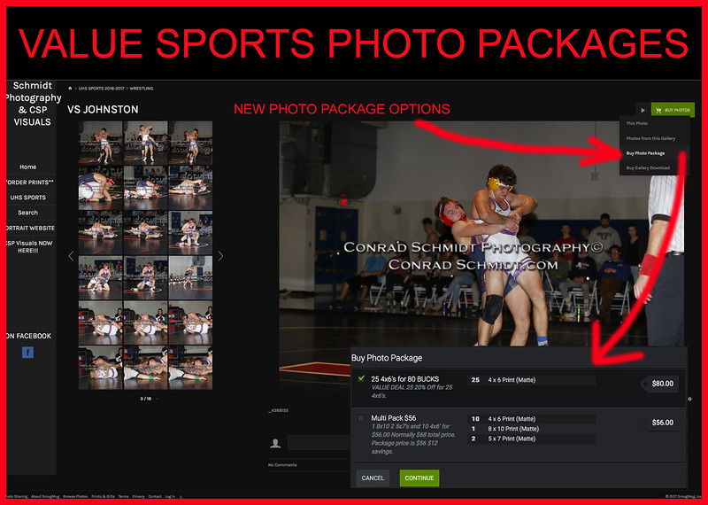 PHOTOPACKAGEINFO2