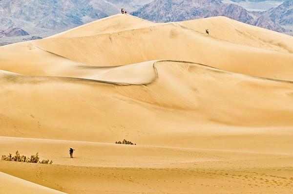 Dunes-1[1]