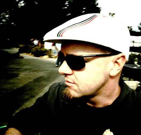 20100306_SpikeHeadshot
