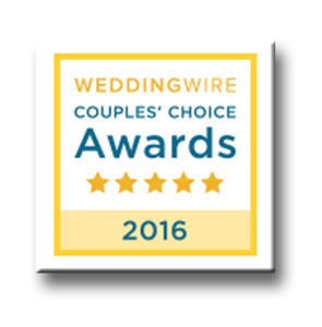 Couple's-Choice-Award