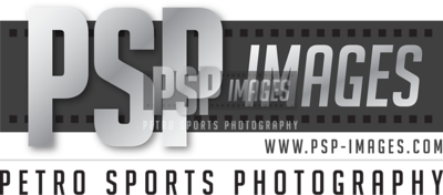 PSP_logo_website_2