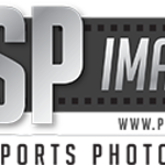 PSP_logo_website_2 copy