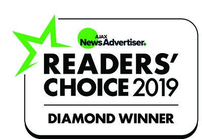 ReadersChoice_Logo-AJ_D[CMYK]