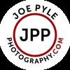 JoePyle-small