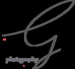 LGphotography_logo_thinline_gray_dotcom