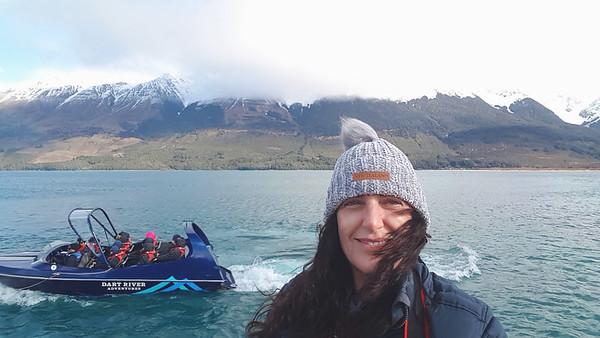 Glenorchy_Queenstown_NZ Landscapes
