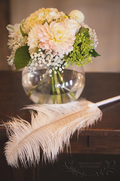 Wedding Photographer Wellington_Boomrock_Wedding Venue