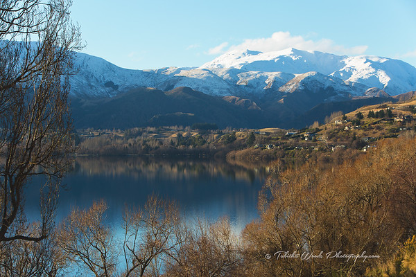 Lake_Hayes_Queenstown_NZ Landscapes
