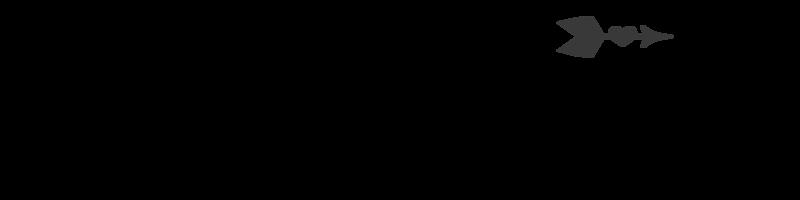 jewelbanner
