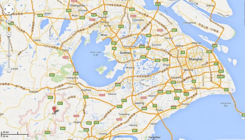 plaaf_j8_crash_12Dec13_map