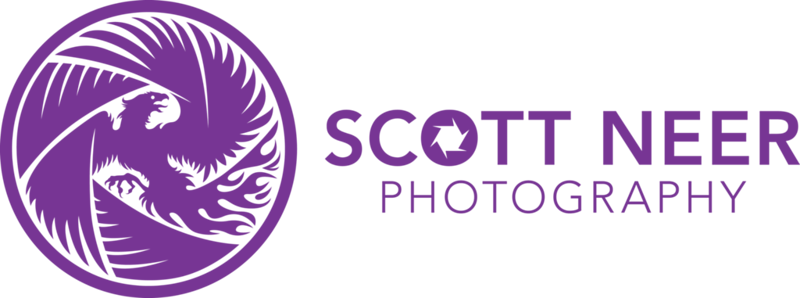 ScottNeer-Logo-Purple-Horizontal