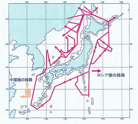 japan_interceptions