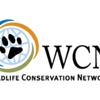 wildlife-conservation-network-1397778194