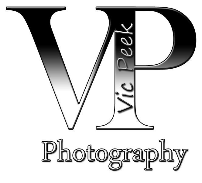 vicpeekphotography
