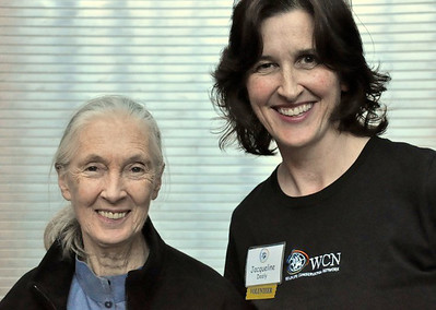 jane_goodall_WCN
