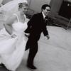 wedding photos 746